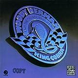 King Cobra lyrics