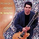 Album My Shining Hour by Howard Alden