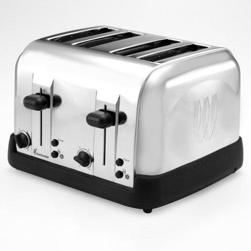 top toaster oven brands popular toaster brands my. Black Bedroom Furniture Sets. Home Design Ideas