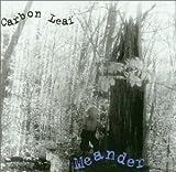 Meander lyrics