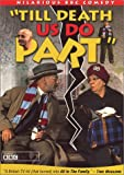 Till Death Us Do Part (1965 - 1975) (Television Series)