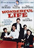 Wonderful Life (1964) (Movie)