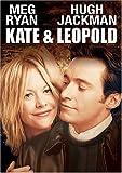 Kate & Leopold (2002) (Movie)