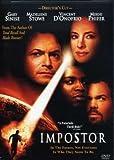 Impostor (2002) (Movie)