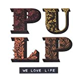 We Love Life (2001)