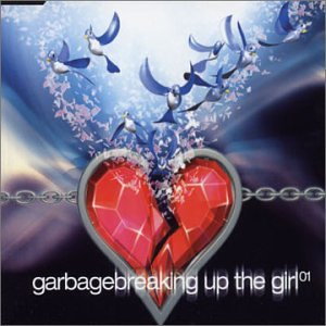 Breaking Up the Girl, Pt. 1