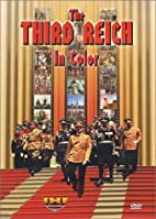 The THIRD REICH In Color by Spiegel