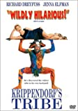 Krippendorf's Tribe (1998) (Movie)