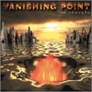 Vanishing Point In Thought Album Lyrics