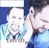 David Phelps (2001)