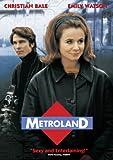 Metroland (1997) (Movie)