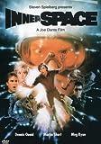 Innerspace (1987) (Movie)