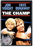The Champ (1979) (Movie)