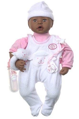 Global Online Store Toys Categories Dolls Drink