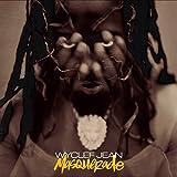 Masquerade (2002)