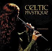 Celtic Mystique por Howard Baer