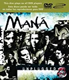 Mtv Unplugged by Maná