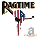 Ragtime [Soundtrack] (1981)