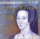 Anna Bolena lyrics