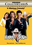 Happy, Texas (1999) (Movie)