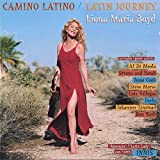 Camino Latino (Latin Journey) lyrics