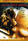 Black Hawk Down (2001) (Movie)