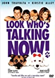 Look Who's Talking Now! (1993) (Movie)