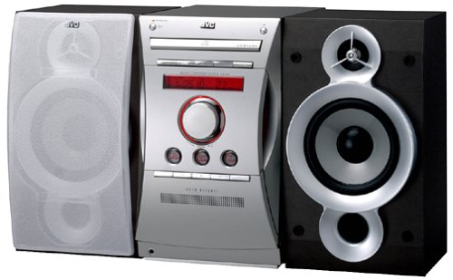 Global Online Store Electronics Substores In Store