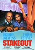 Stakeout (1987) (Movie)