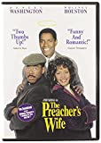 The Preacher's Wife (1996) (Movie)