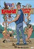 Ernest Goes to Camp part of Ernest
