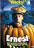 Ernest Scared Stupid part of Ernest