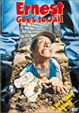 Ernest Goes to Jail part of Ernest