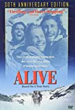 Alive (1993) (Movie)