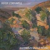 Footprints In The Desert lyrics