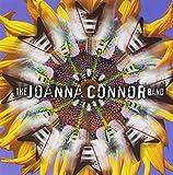 The Joanna Connor Band (2002)