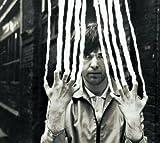 Peter Gabriel 2 (Scratch) (1978)
