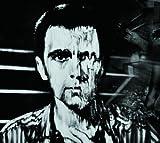 Peter Gabriel 3 (Melt) (1980)