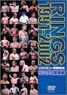 RINGS 1991-2002
