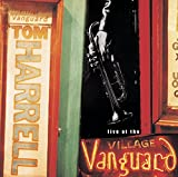 Live At The Village Vanguard (2002)