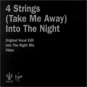 4 strings take me away mp3 free download