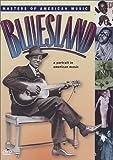 Bluesland: A Portrait in American Music (1993) (Movie)