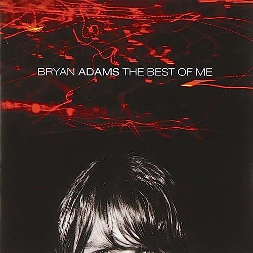 Bryan adams romantic songs free download