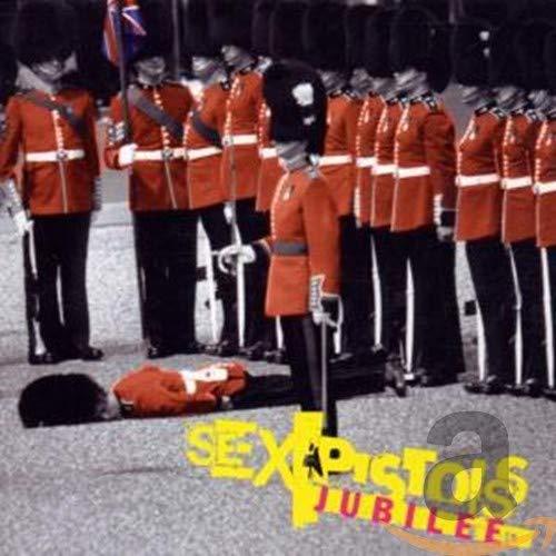 Jubilee (Best Of)