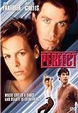 Perfect (1985) (Movie)