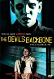 The Devil's Backbone (2001) (Movie)