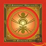 Shamans Healing lyrics