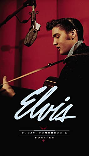 Elvis Presley Lyrics - Download Mp3 Albums - Zortam Music