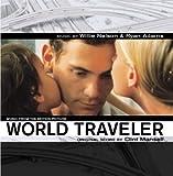 World Traveler [Soundtrack] (2002)
