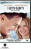 I Am Sam (2001) (Movie)